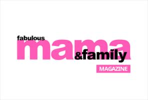 Phaedra Werkhoven Weg Bij Mama Media Group Inct