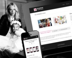 Familytainment Group Neemt Mama Media Group Over Inct